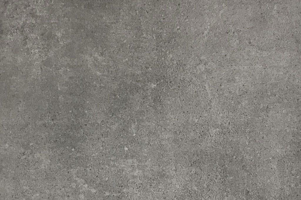 Bodenfliese Neo Dark 62x62cm Fliesen Schmidt